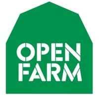 Open Farm coupons