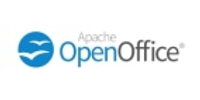 OpenOffice coupons