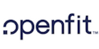 Openfit coupons