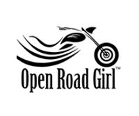 Openroadgirl coupons