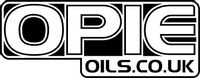 Opie Oils coupons