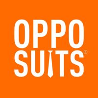 Opposuits UK coupons