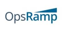 OpsRamp coupons
