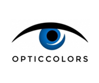 Opticcolors coupons