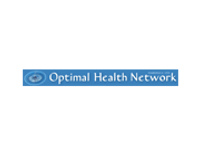 Optimal Health Network coupons