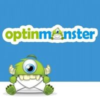 OptinMonster coupons