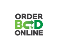 Order Bud Online coupons