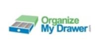 organizemydrawercom coupons