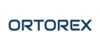 Ortorex coupons