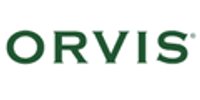 Orvis UK coupons