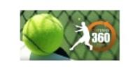 OsaTennis360 coupons