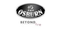 osburn coupons