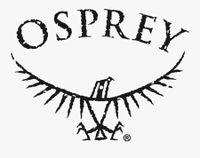 Osprey coupons
