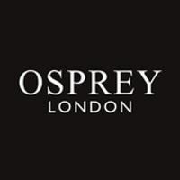 Ospreylondon.com coupons
