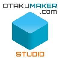 OtakuMaker.com coupons