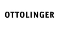 Ottolinger coupons