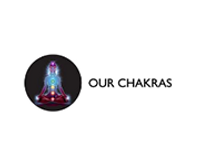 Our Chakras coupons
