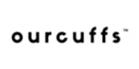 OurCuffs™ coupons