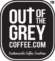 Out of the Grey Coffee coupons