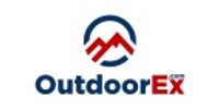 OutdoorEX coupons