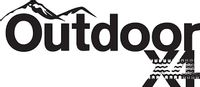 OutdoorX4 coupons
