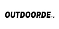 Outdoorde coupons