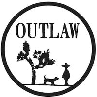 Outlaw coupons