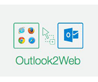 Outlook2web coupons