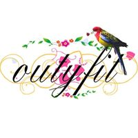 Outyfit coupons