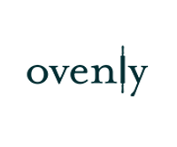 Ovenly coupons