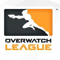 Overwatch League coupons