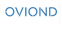 Oviond coupons