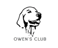 Owens Club coupons
