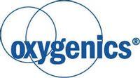 Oxygenics coupons