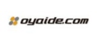 oyaidecom coupons