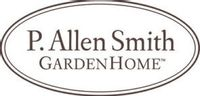 P. Allen Smith coupons
