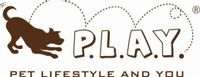P.L.A.Y. coupons