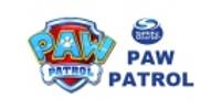 PAWPatrolKids coupons