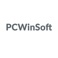 PCWinSoft coupons