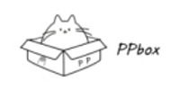 PPbox coupons