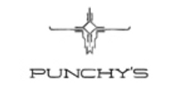 PUNCHY'S coupons