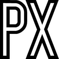 PX Clothing coupons