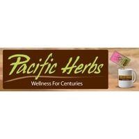 PacHerbs coupons