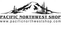 Pacific Northwest Shop coupons