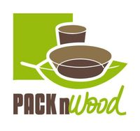 PacknWood coupons