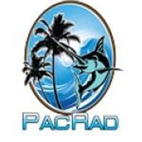 Pacrad coupons