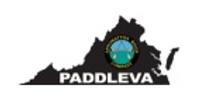 PaddleVa coupons