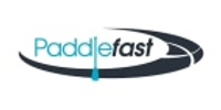 Paddlefast coupons