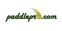 Paddlepro coupons