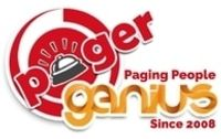 Pager Genius coupons